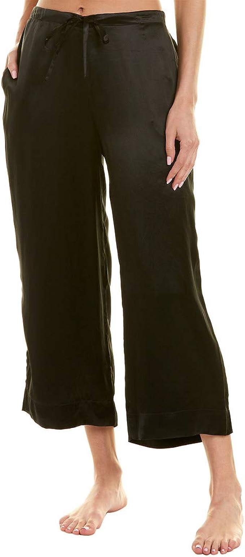 Amazon Com Commando Slk103 Pantalones Cortos De Seda Para Mujer Clothing