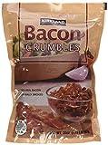 Kirkland Bacon Crumbs-20 oz