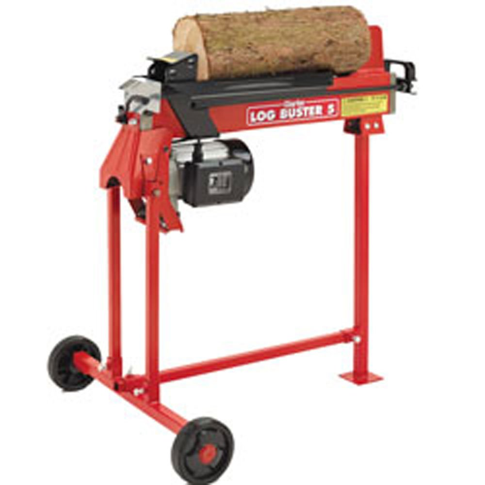 Clarke LB5S Stand for Log Buster 5 - 3402045