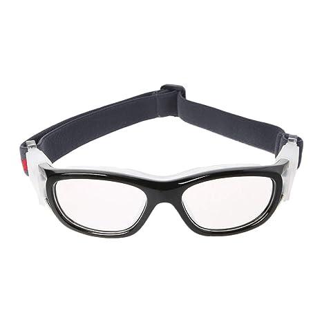 Gafas de sol polarizadas con marco flexible de goma para ...