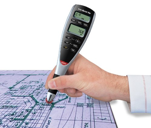 calculated-industries-6025-scale-master-pro-digital-plan-measure