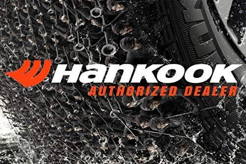 Hankook th22 LT245//70R17.5 tire