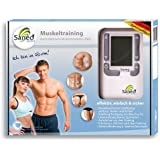 SaneoLine - Aparato electroestimulador