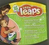 Leapfrog Baby Learning Books - Best Reviews Guide