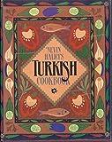 Nevin Halici's Turkish Cook Book