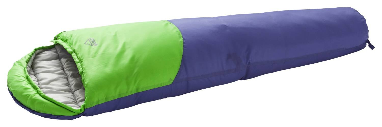 McKinley 261813 Mummy Sleeping Bag MUMIENSCHLAFSACK 261813 B06Y6HB3HN