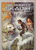 The Book of Skaith: The Adventures of Eric John Stark