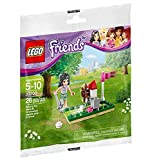 LEGO Friends - Emma's Mini Golf