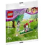 LEGO Friends: Mini Golf Establecer 30203 (Bolsas)
