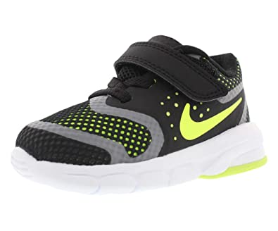 Image Unavailable. Image not available for. Color  NIKE Air Max Premier Infant s  Shoes ... 8991072ae7