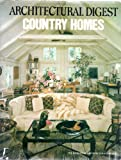 Country Homes, , 0895351021