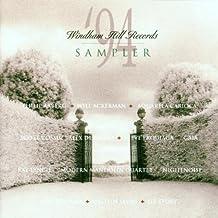 Windham Hill Sampler 94