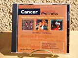 The Cancer Wellness Manual 9781930207080