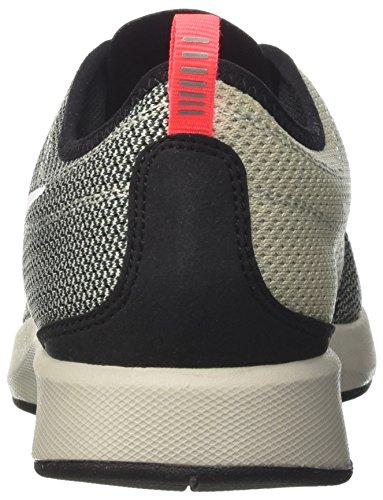 White Black Racer Nero Dualtone Solar Grey Red Scarpe Nike Running Pale Uomo nAYS0nqp