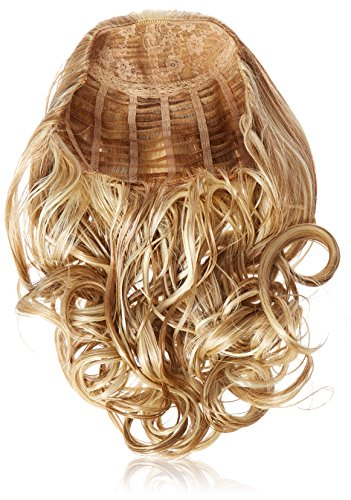 Hairdo HD Grand Extension, Golden Wheat, 23 Inch by Hairuwear