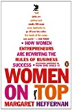 Women on Top, Margaret Heffernan, 0143112805