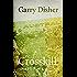 Crosskill (Wyatt Book 4)