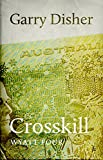 Crosskill (Wyatt Book 4)