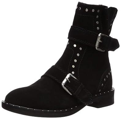 f081739dfdc STEVEN by Steve Madden Women s Zephyr Fashion Boot