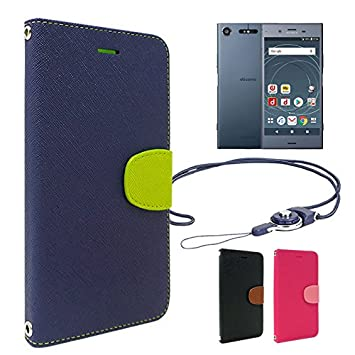 e5ab4554bc Amazon | 【 shizuka-will- 】SONY Xperia XZ1 SO-01K SOV36 701SO 専用 ...