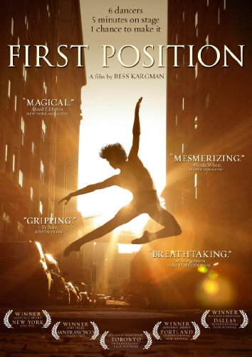 position dvd - 1