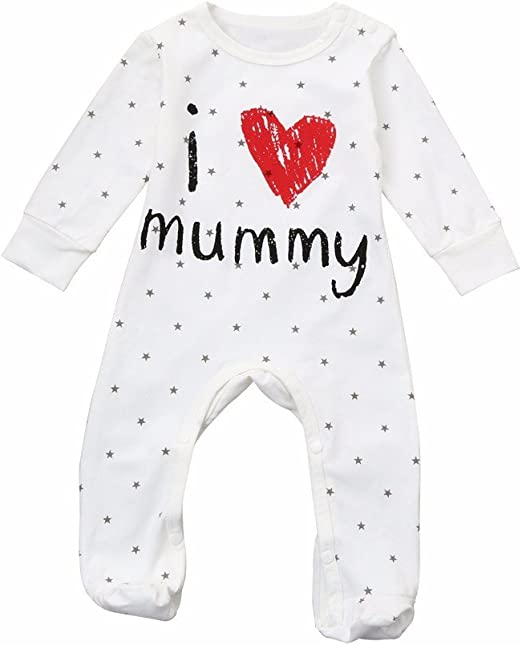 New Born Funny Baby Vest B-Shirts. New Born Christening Dinosaur Baby Vest