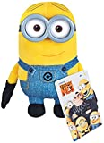 Despicable Me Buddy Minion Dave Plush Toy