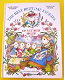 Best Bedtime Stories of Mother Sheep, Anne-Marie Dalmais, 0517662744