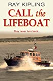 Call the Lifeboat