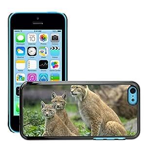Tapa de protección duro negro // M00046164 Nacional climbing Chimpanzee Tanzania // BlackBerry Z10