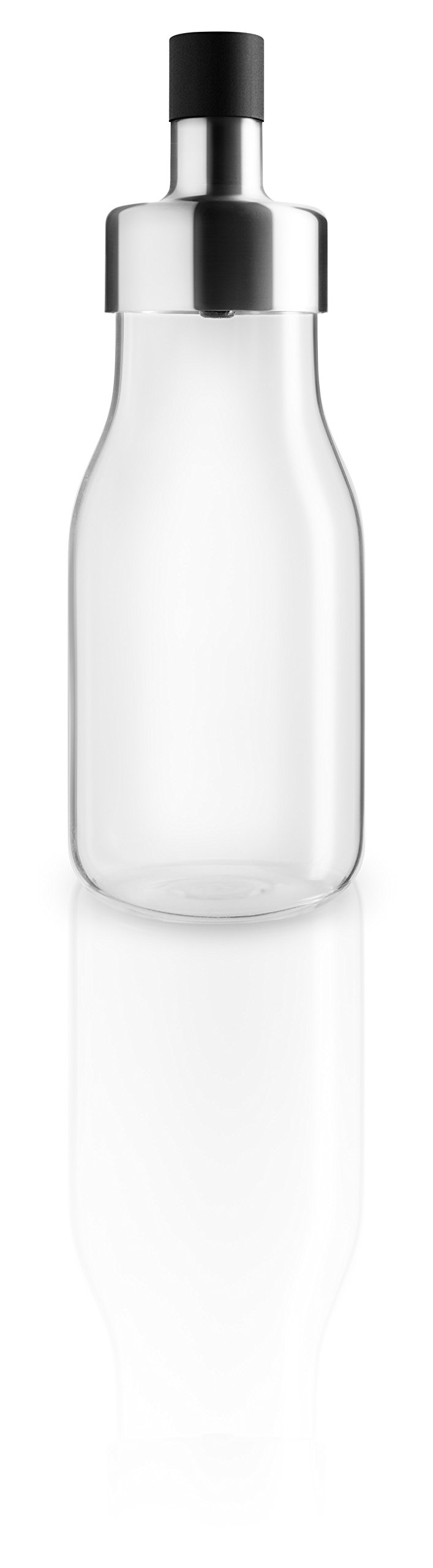 Eva Solo MyFlavour Dressing Shaker 0.25L by Eva Solo