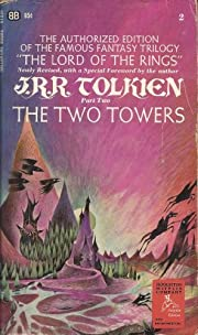 The Two Towers The Authorized Edition Newly…