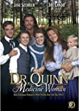 Dr. Quinn, Medicine Woman: Season 6 [DVD]