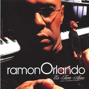 En Tierra Ajena de Ramon Orlando en Amazon Music ...
