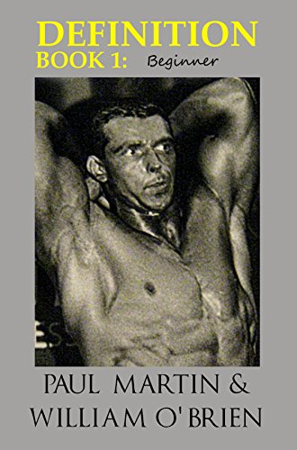definition-beginner-fired-up-body-series-vol-8-fired-up-body