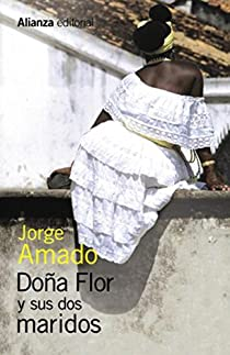 Doña Flor y sus dos maridos par Amado