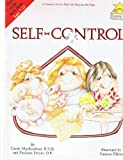 img - for Self-Control book / textbook / text book