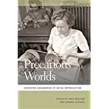 Precarious Worlds: Contested Geographies of Social Reproduction