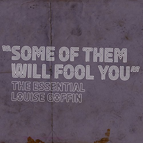 Some of Them Will Fool You