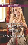 Bride for a Knight (The Knights' Prizes)