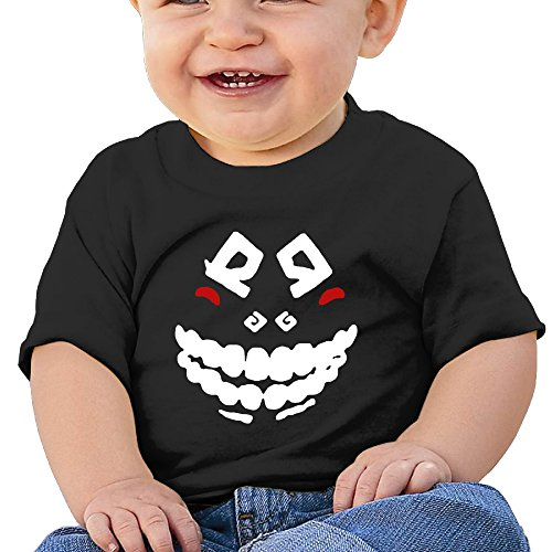 yque56-cute-face-baby-short-black-size-6-m