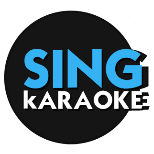 Sing Karaoke with Sound Effects