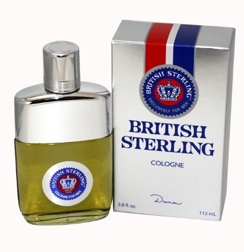 british cologne - 8
