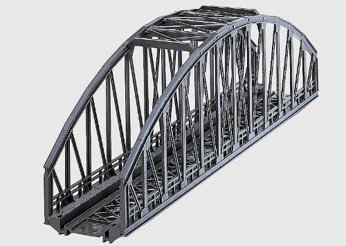 Most bought Model Train Bridges & Tunnels