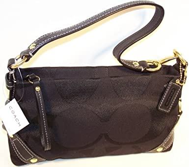 0ad2785a5bd7 ... discount coach handbags coach signature carly bag 10730 black 747b3  76a2e