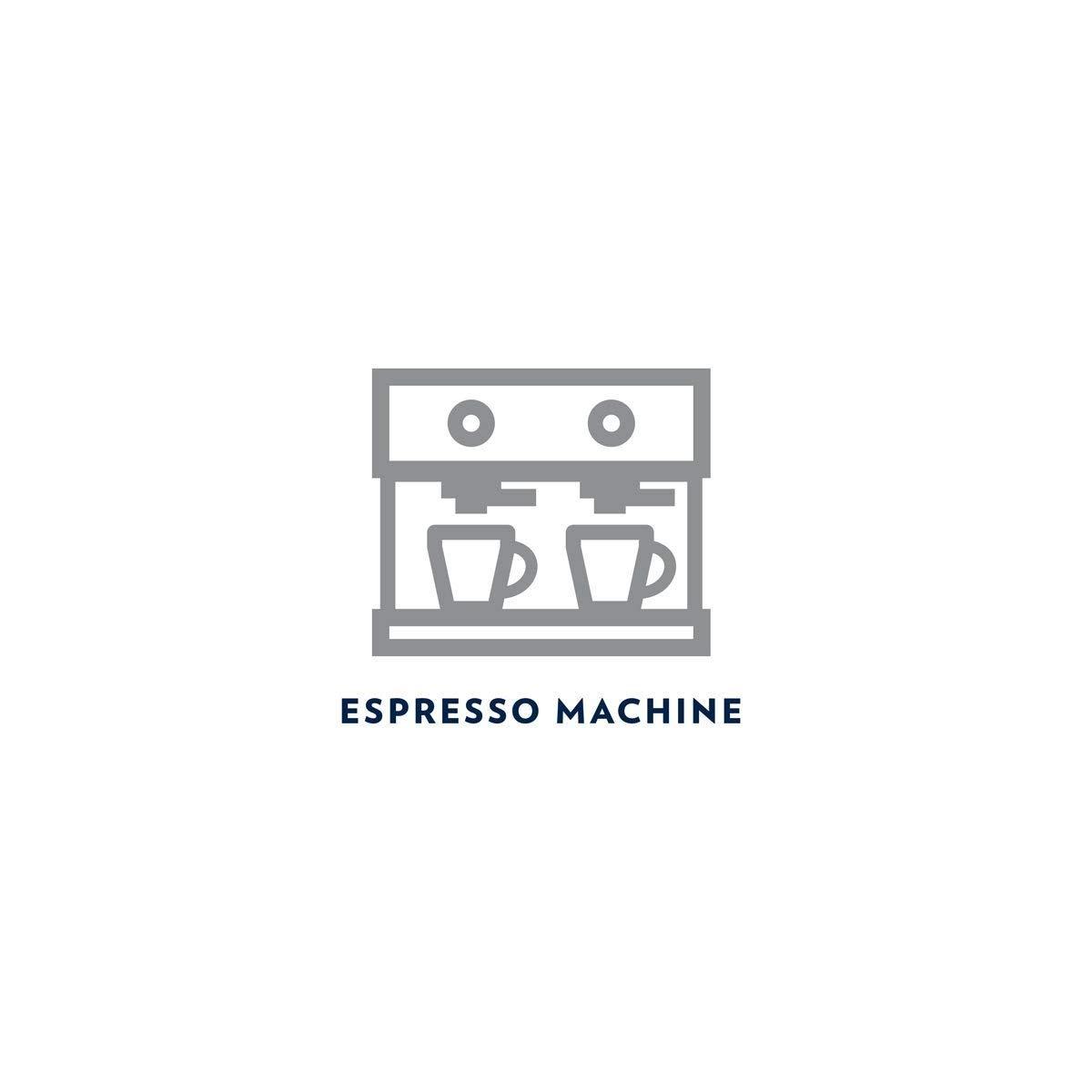 Lavazza Gran Filtro Single-Serve Coffee Pods, Dark Roast (Pack of 1,000) by Lavazza (Image #6)