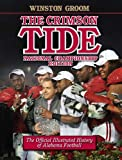 The Crimson Tide 2nd Edition