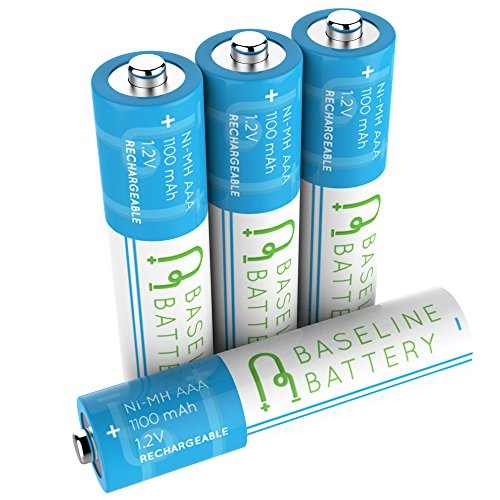 16-AAA-Ni-Mh-1100mAh-Rechargeable-Batteries-12V-Baseline-Battery-for-Garden-Solar-Light-Remotes-small-appliances