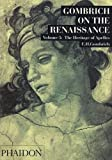 003: The Heritage of Apelles (Gombrich on the Renaissance)