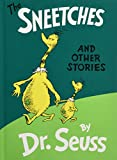 The Sneetches and Other Stories (Small Image)